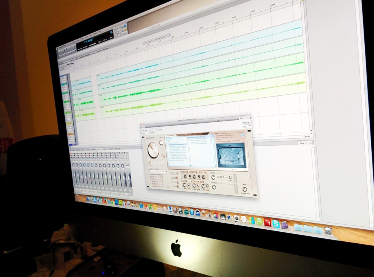 recording-mac
