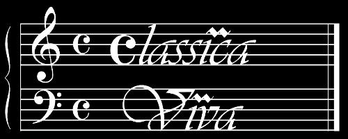 classica-viva-bianco