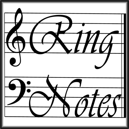 Ring Notes, le suonerie per IPhone