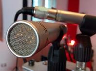 RecordingStudio10