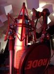RecordingStudio11