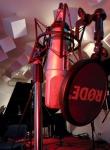RecordingStudio12