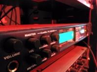 RecordingStudio13