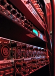 RecordingStudio2