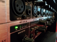 RecordingStudio4