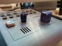 RecordingStudio5