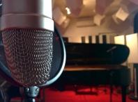 RecordingStudio6