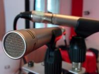 RecordingStudio7