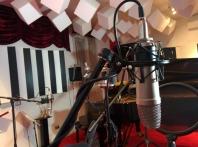RecordingStudio8