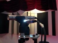 RecordingStudio9